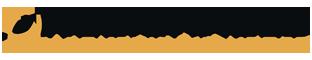 Regionales Marketingkonzept Logo